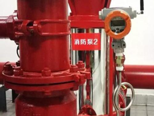 消防工程服务